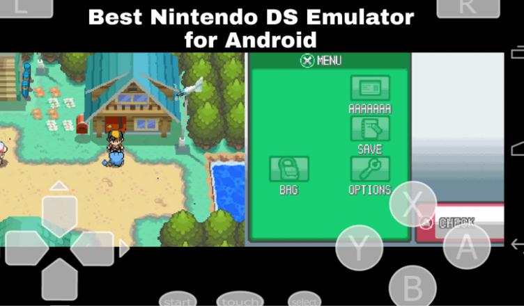 Best-Nintendo-DS-Emulator-for-Android