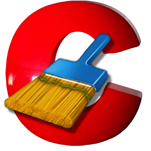 Free-Download-CCleaner