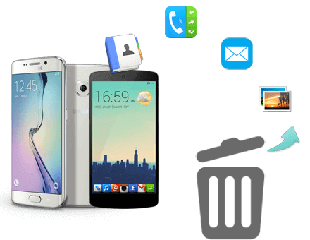 Android-Rootsuz-Kurtar