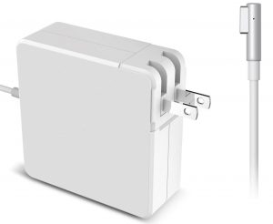 Oriflame for MacBook Pro Charger Replacement