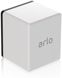 Arlo Accessory – VMA4400 Rechargeable Battery
