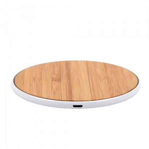 SurgeDisk Wireless Charger
