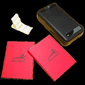Deep_Stretch_LG_V20_Battery_Kit