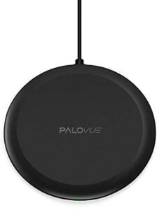 Palovue Qi Wireless Charger